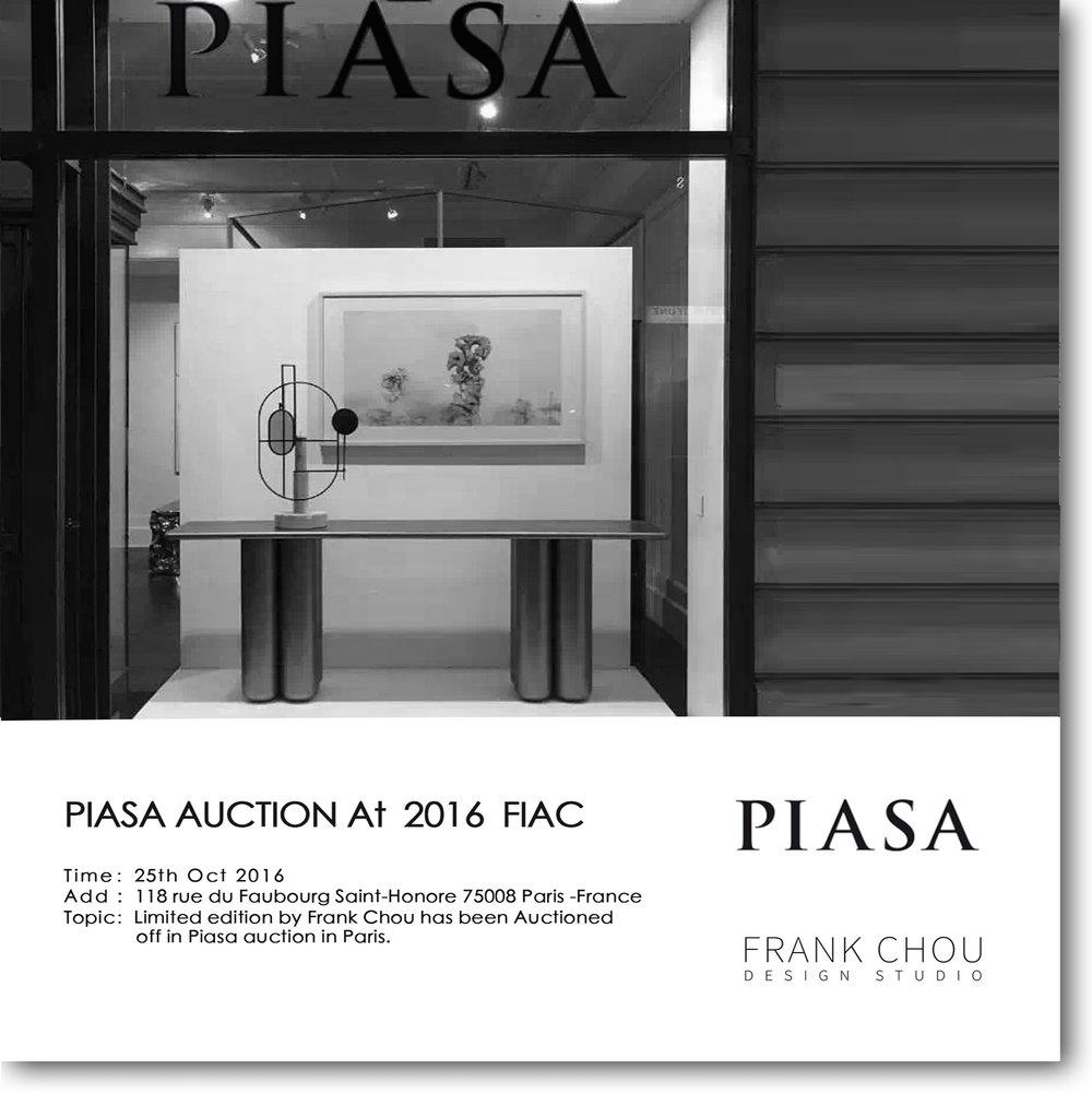 2016 10 Piasa Paris小.jpg