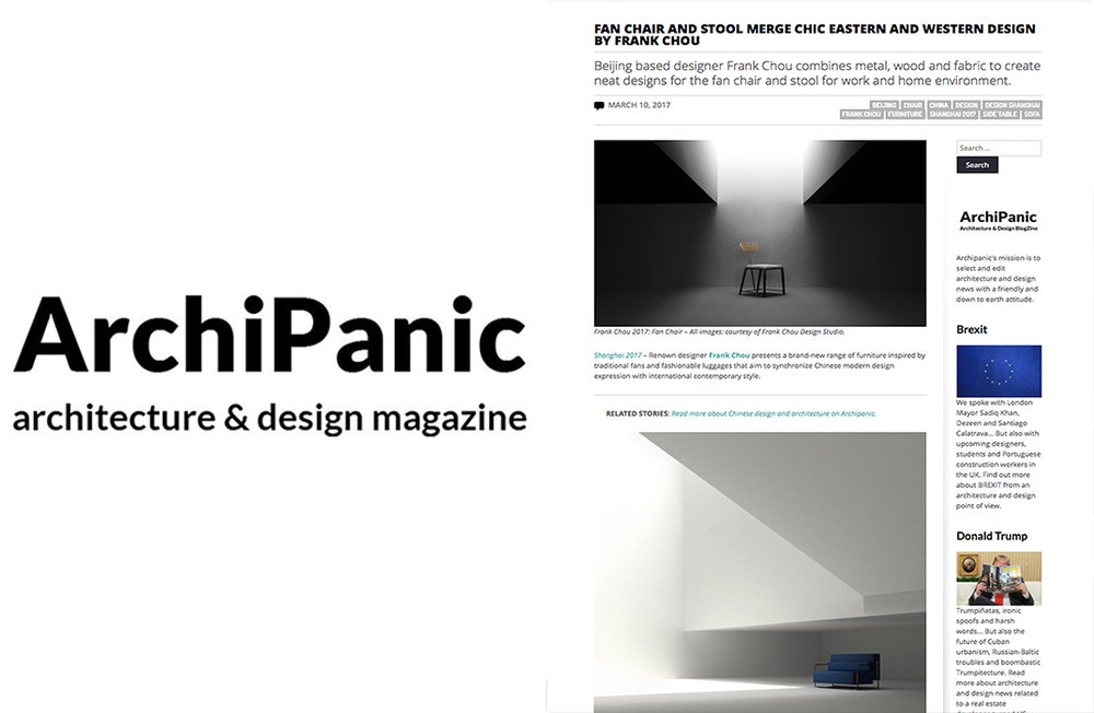 ArchiPanic-700h.jpg