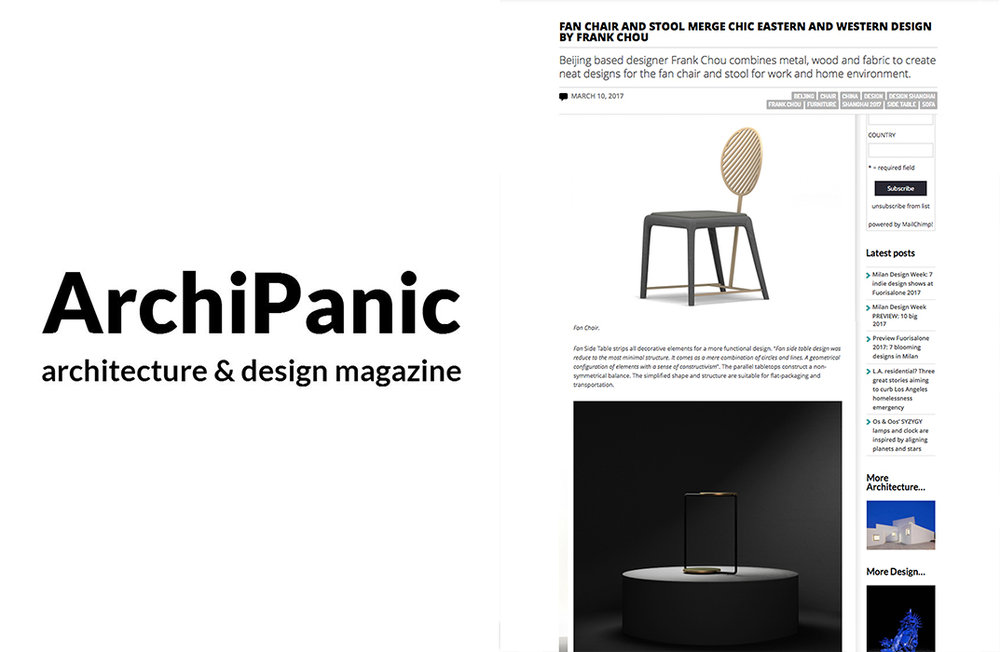 ArchiPanic-700h.jpg