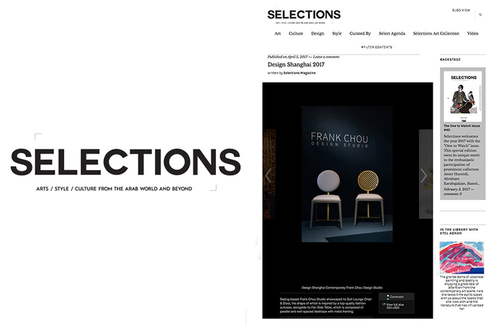 selections-700h.jpg