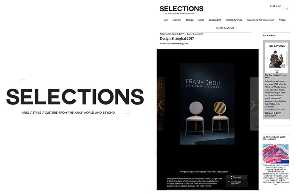 selections-700h.jpg
