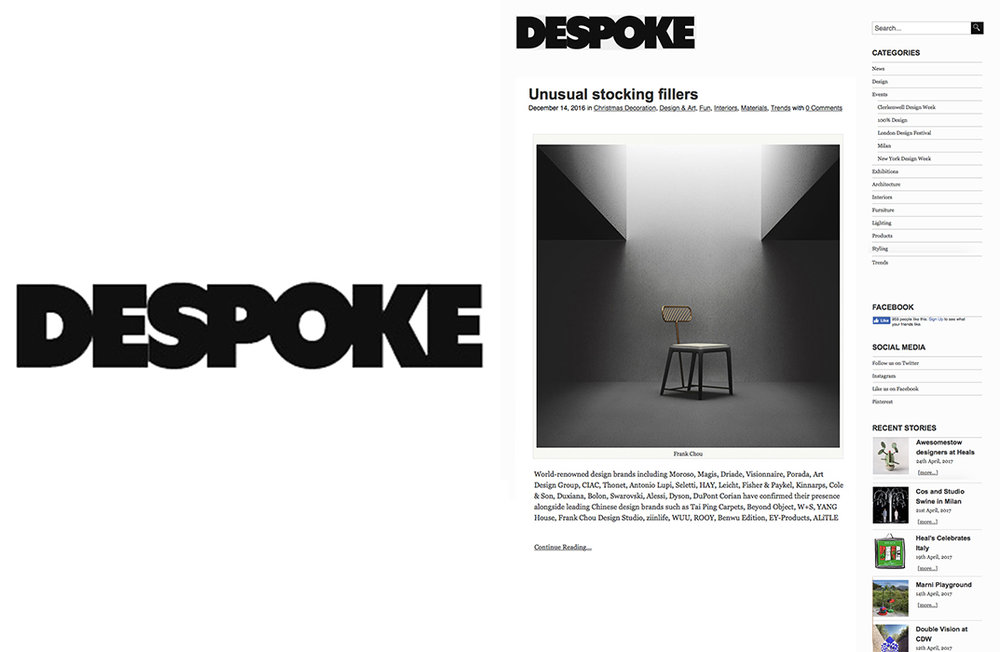 Despoke-700h.jpg