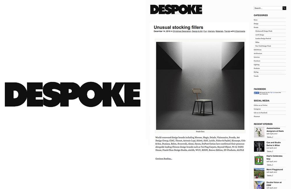 Despoke-700h.jpg