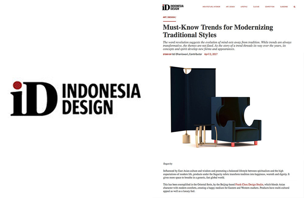 Indonesiadesign700h.jpg