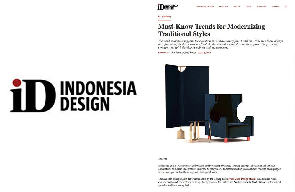 Indonesiadesign700h.jpg