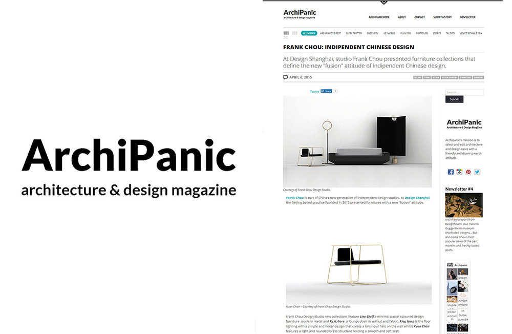 Archipanic-1.jpg