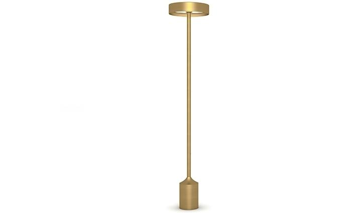 Choker Lamp - W300* D300 * H14006980 CNY