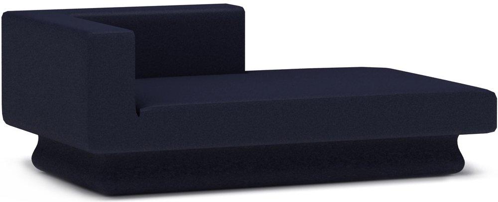 Bay System Ⅳ - Multi FabricsW1730 * D1000 * H680Class B 15999CNY