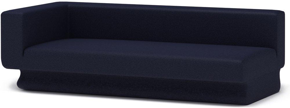 Bay System Ⅴ - Multi FabricsW2030 * D1000 * H680Class B 20899CNY