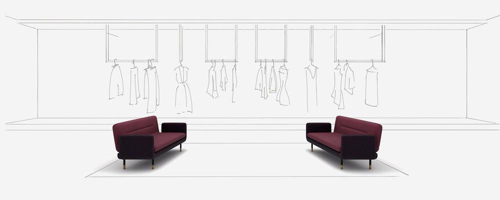 Tone Sofa Interior.jpg