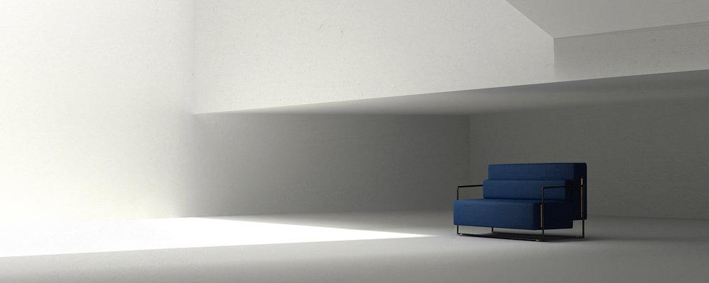 Frank Chou Design Studio_Suit Sofa Interior.jpg