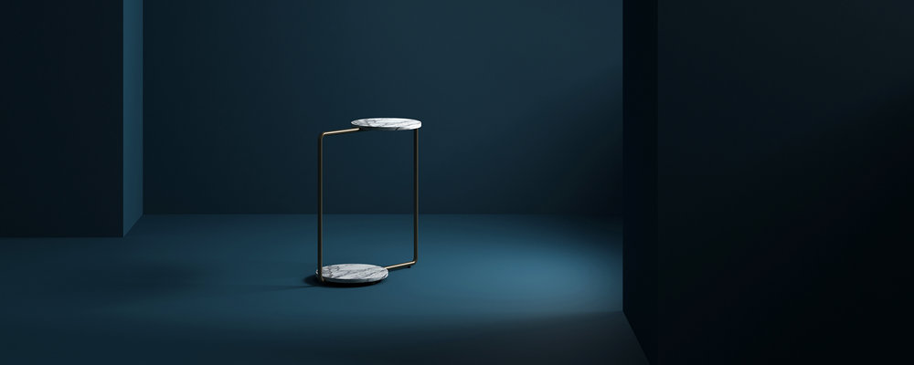 Frank Chou Design Studio_Fan Side Table Interior.jpg