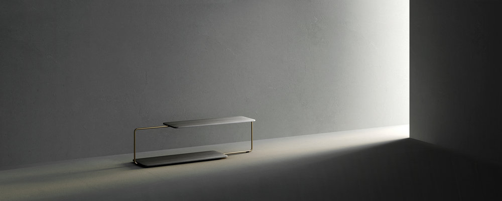 Frank Chou Design Studio_Fan Coffee Table Interior.jpg