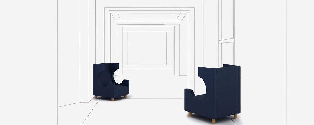 Frank Chou Design Studio_Kong Sofa Interior.jpg