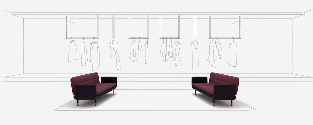 Frank Chou Design Studio_Tone Sofa Interior.jpg
