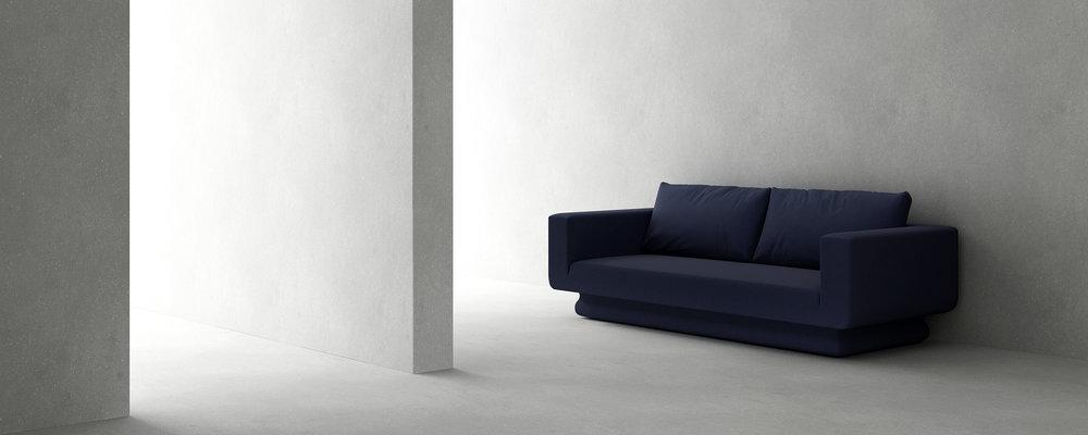 Frank Chou Design Studio_Bay Sofa Interior.jpg