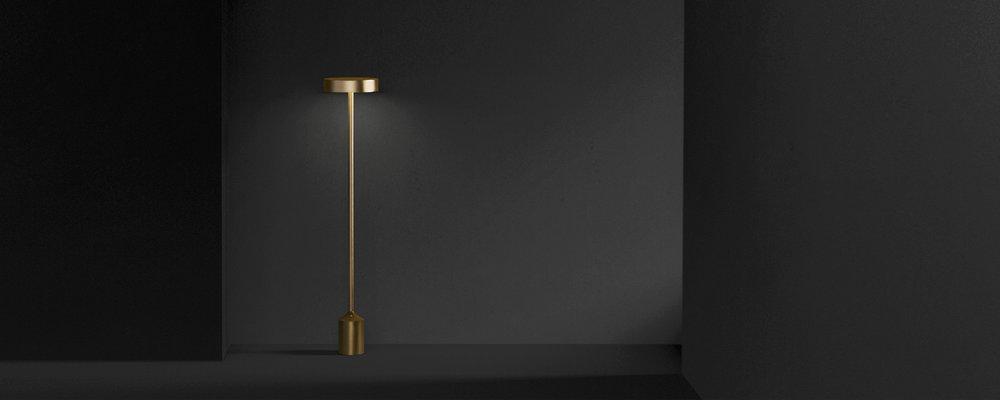 Choker Lamp Interior.jpg