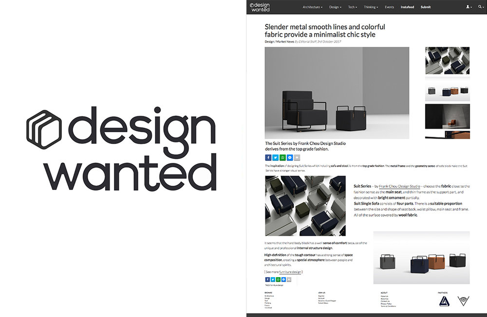 designwanted-h700.jpg