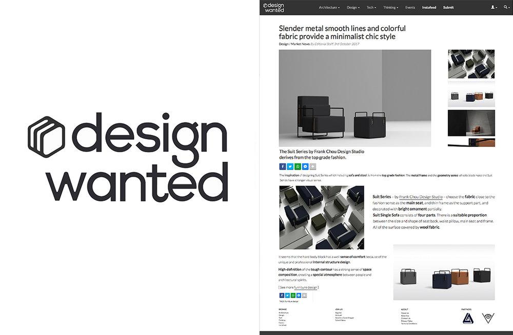designwanted-h700.jpg