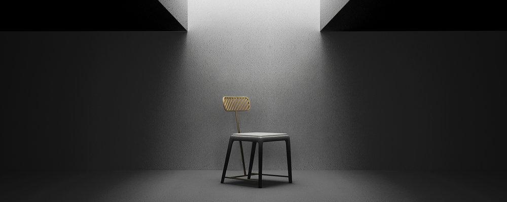 fan chair2.jpg