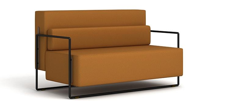 Suit Sofa - W1500 * D780 * H78019099 CNY 起