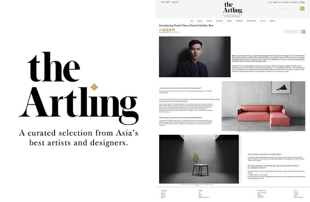 201711-the Artling-h700.jpg