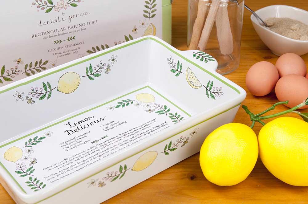lemon delicious.jpg