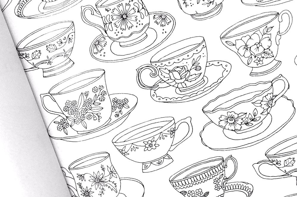CitC_teacups.jpg