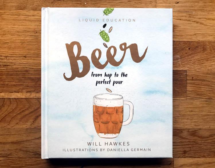 Beer cover.jpg