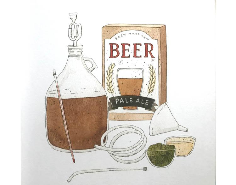 beer kit.jpg