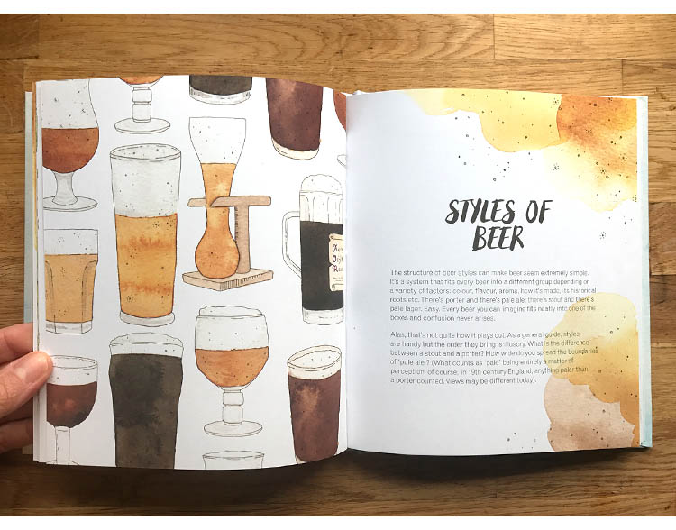 styles of beer.jpg