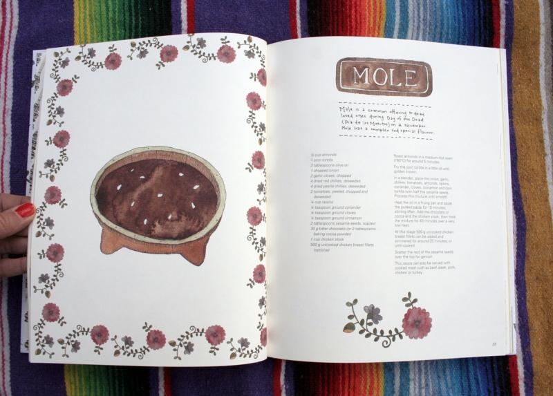 mole MAT.jpg