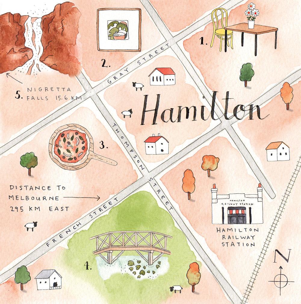 Hamilton map_colour.jpg