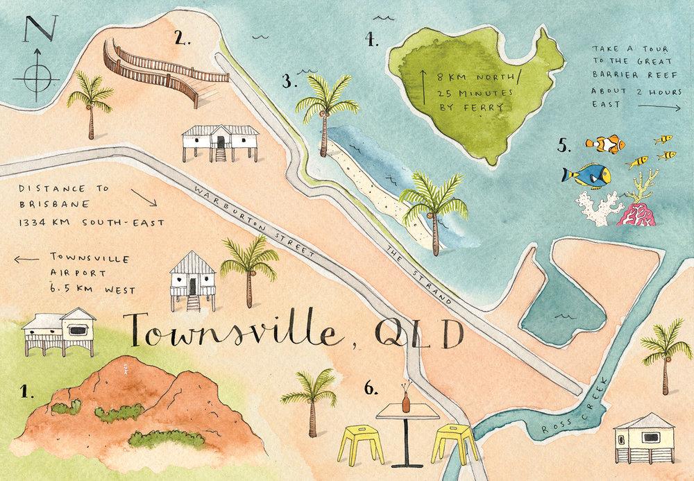Townsville map_colour.jpg