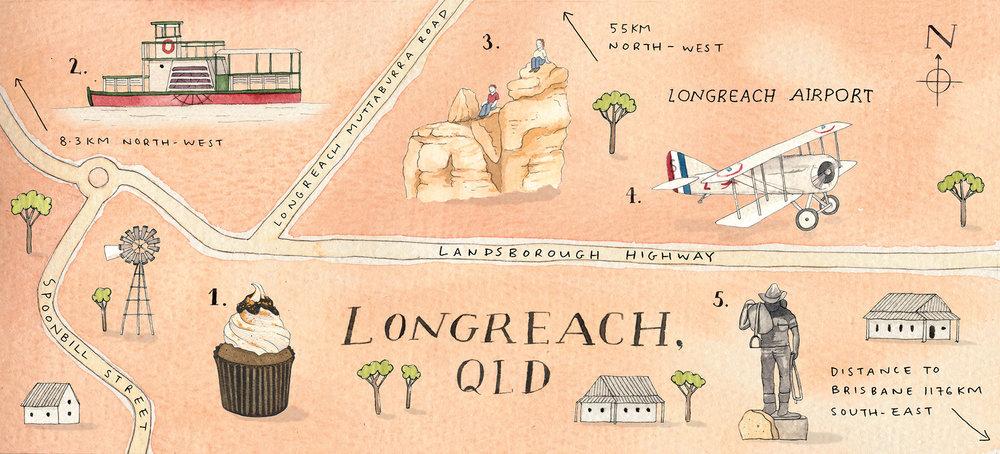 Longreach_colour map_v2.jpg