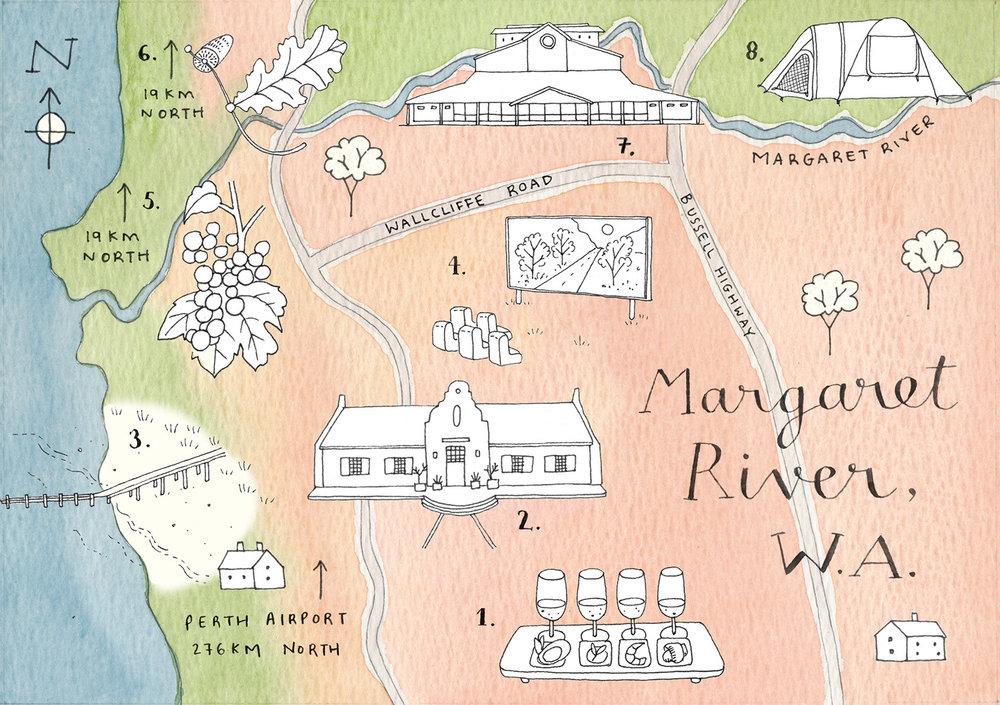Margaret River_map_colour.jpg