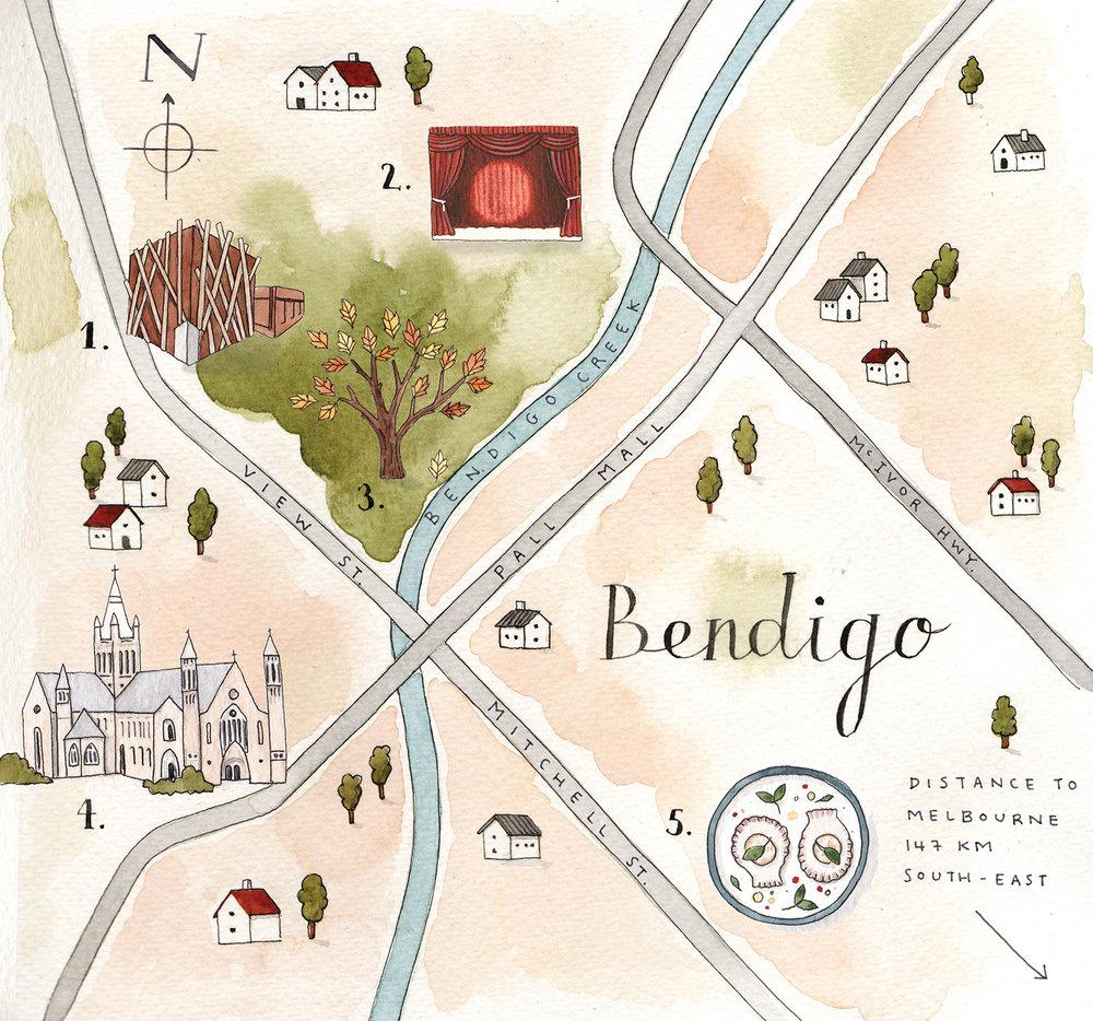 Bendigo map_v2_lines.jpg