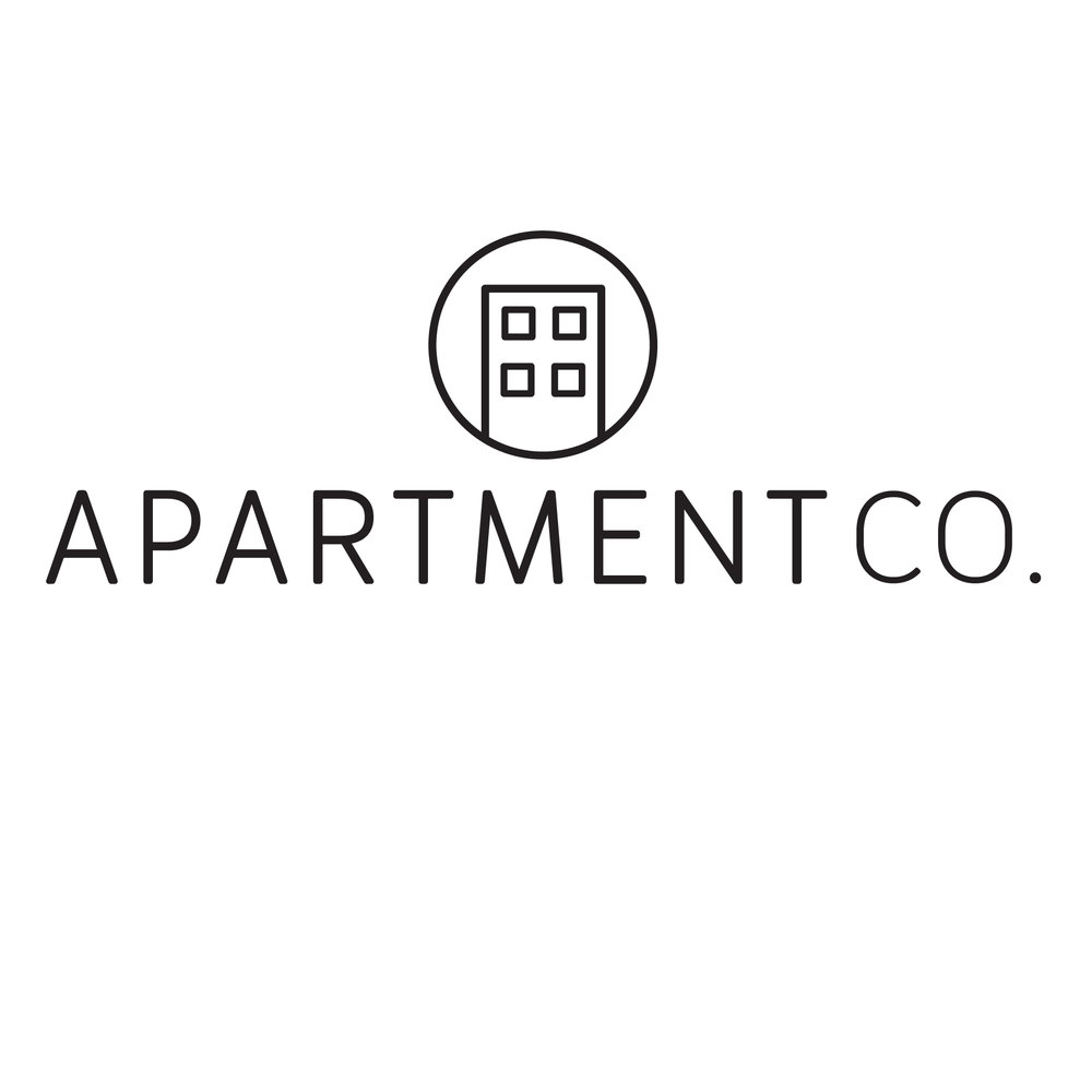 Apartment Co. final logo_2.jpg
