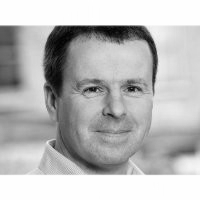 Paul brady - Paul specialises in theatre-based learning and development and has many years of experience across a range of industries and sectors.