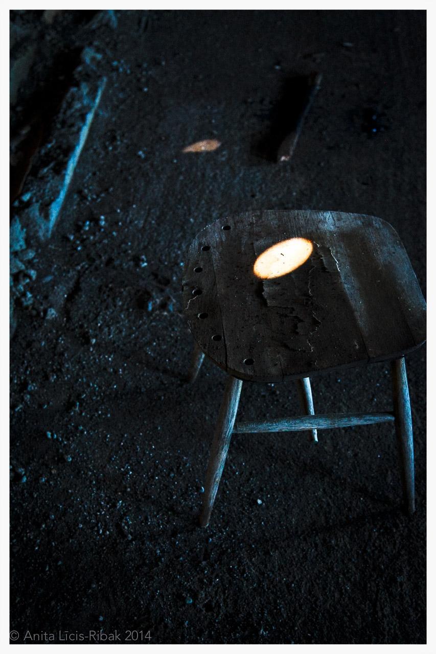 Iceland_Barn_Interior-4.jpg