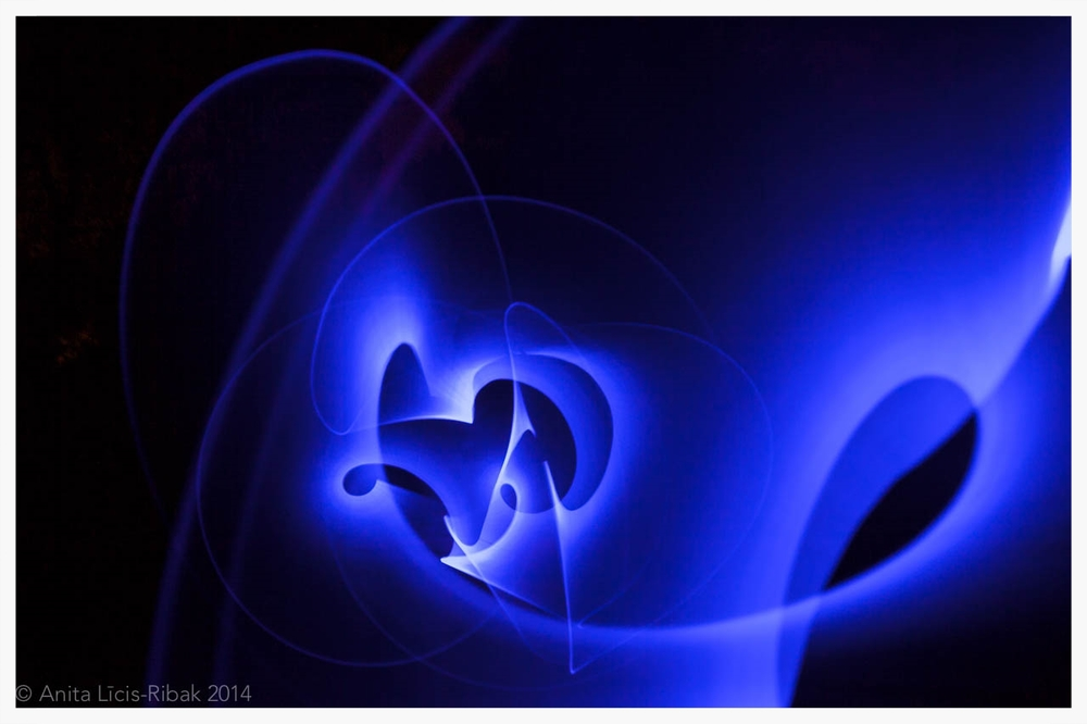 Painting With Light-5.jpg