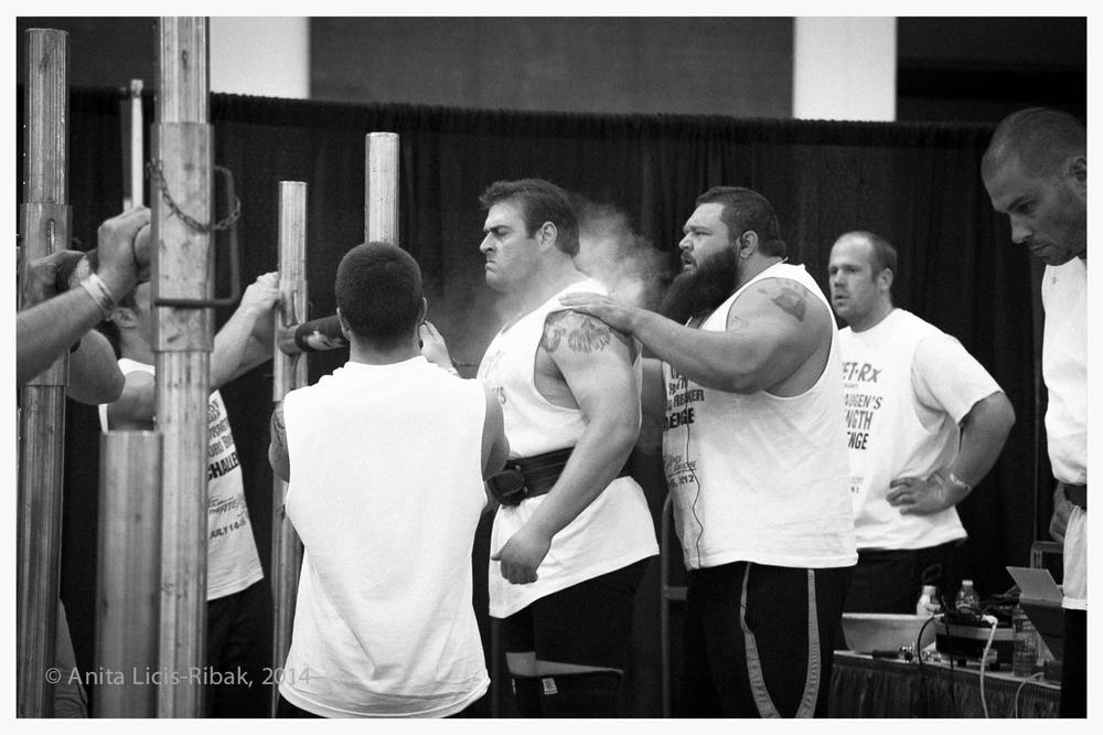 Strong Men-4.jpg
