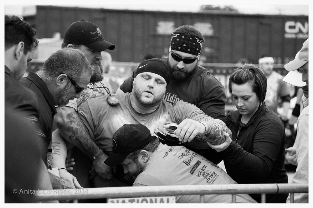 Strong Men-8.jpg