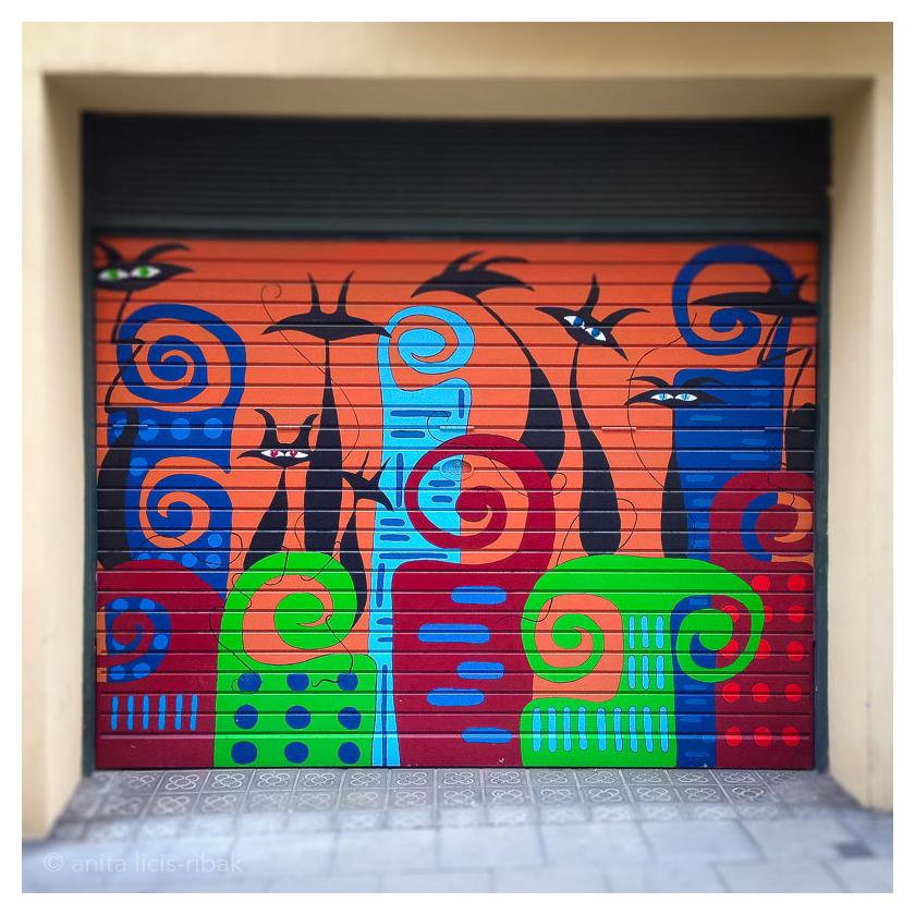 Barcelona Garfitti-1.jpg