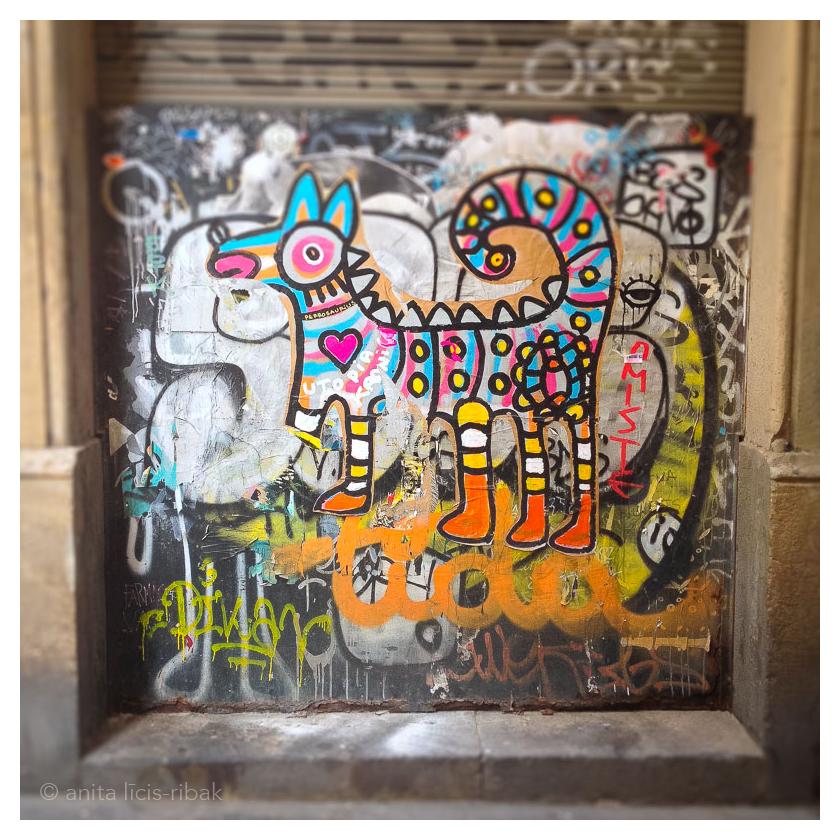 Barcelona Garfitti-5.jpg