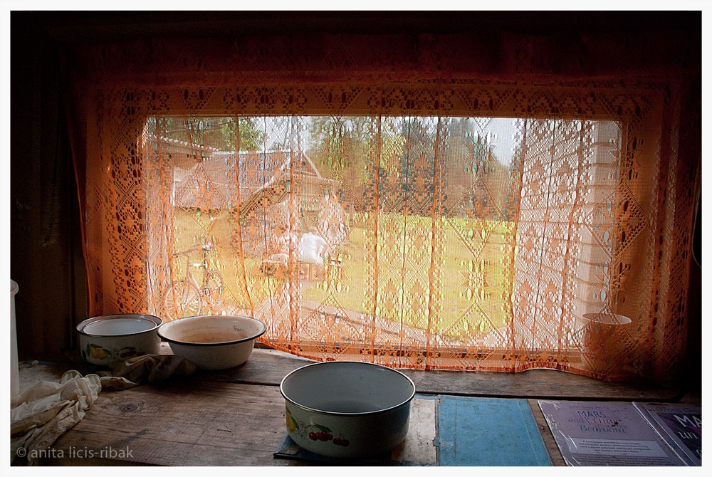 Siberia-14.jpg