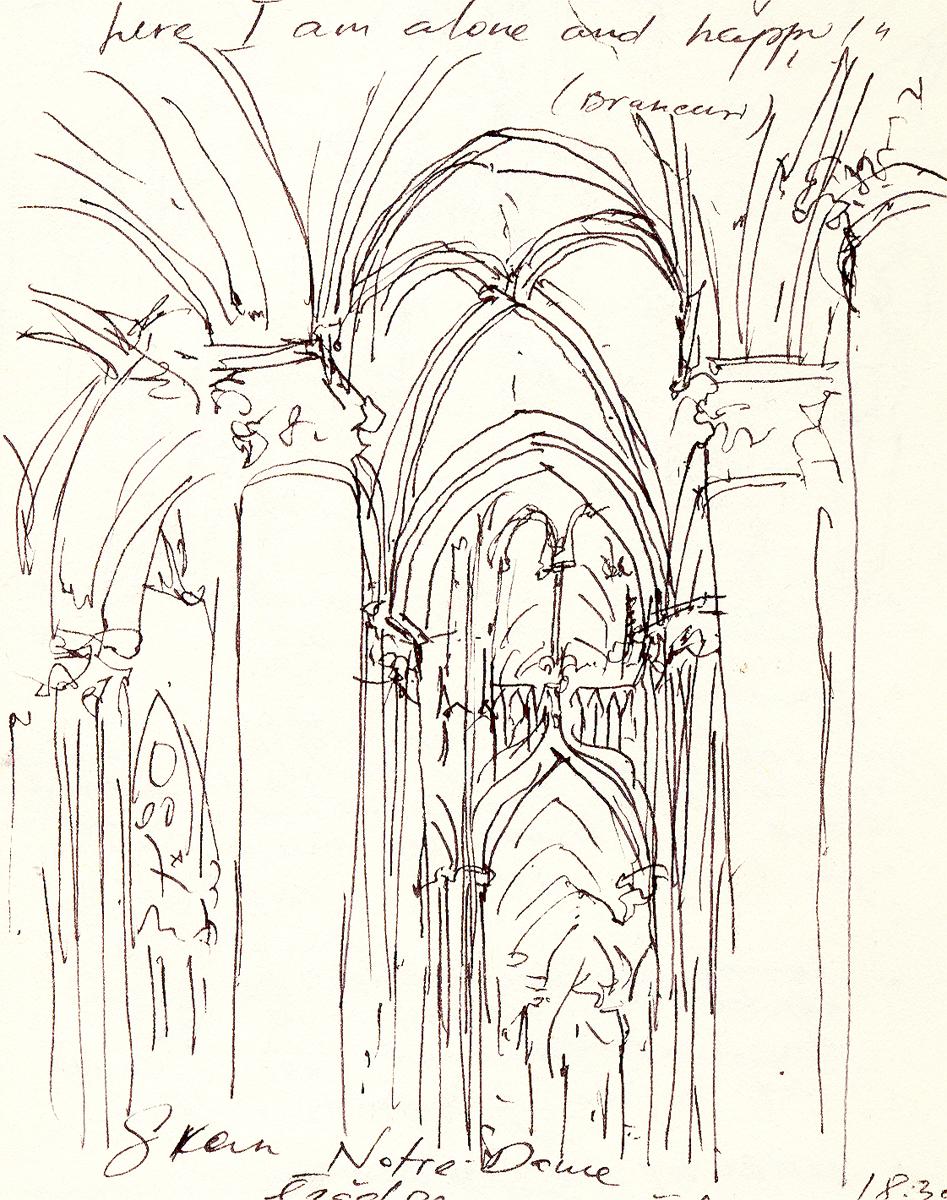 Notre Dame1.jpg
