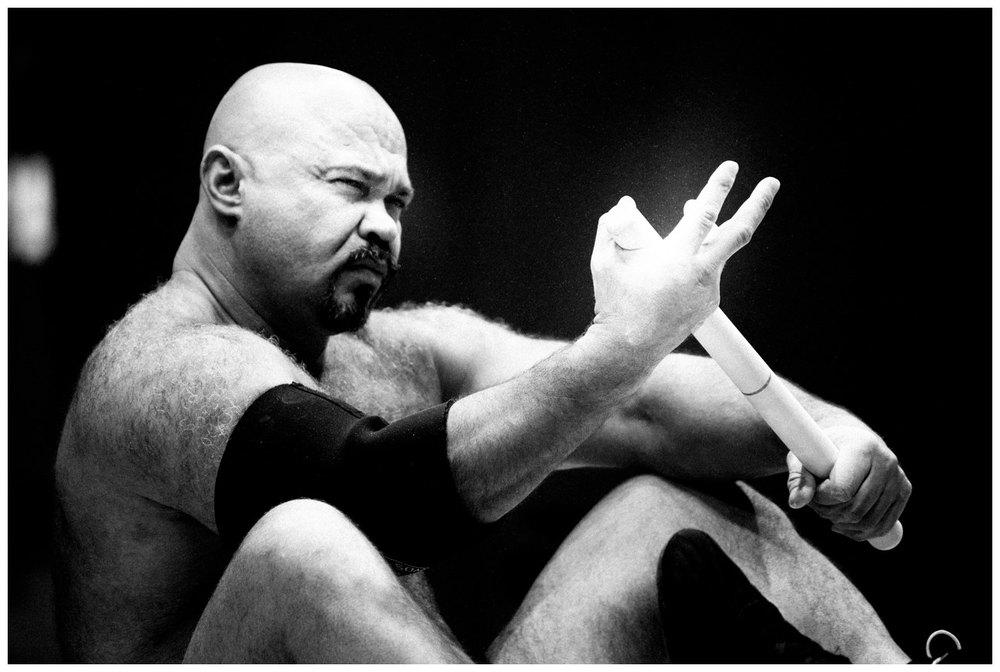 Licis-Ribak_Strongmen_MAS wrestler-20.jpg