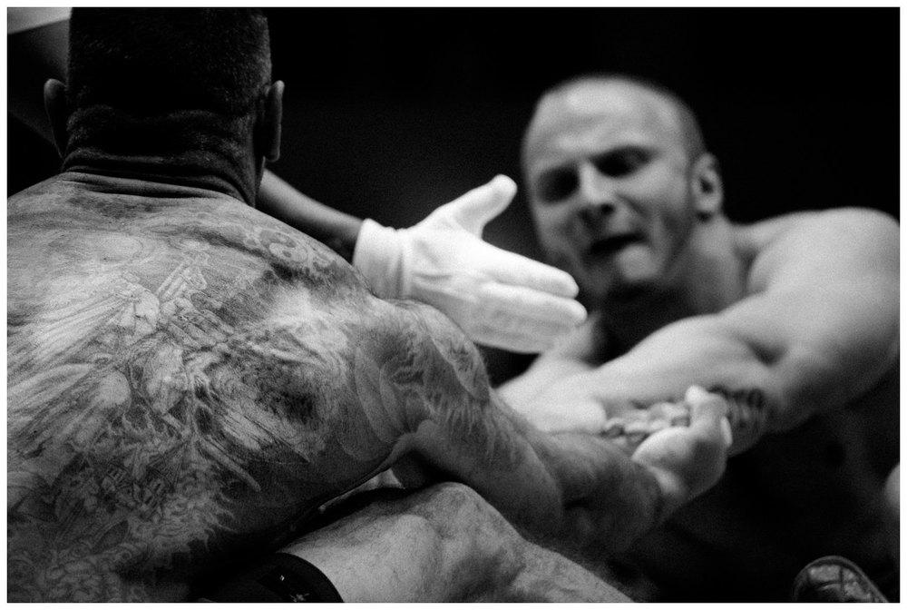 Licis-Ribak_Strongmen_MAS wrestler-19.jpg