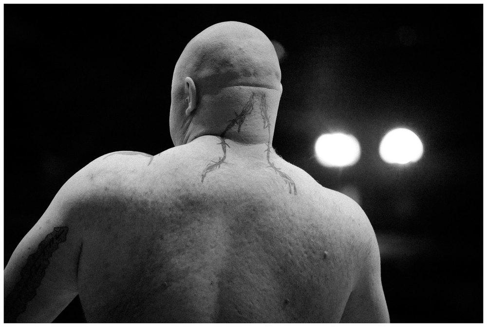 Licis-Ribak_Strongmen_MAS wrestler-14.jpg
